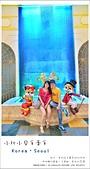 韓國首爾親子自由行。夢幻的城堡樂園~樂天世界  Lotte world 全攻略:nEO_IMG_20130711 968.jpg