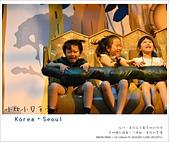 韓國首爾親子自由行。夢幻的城堡樂園~樂天世界  Lotte world 全攻略:nEO_IMG_20130711 654.jpg