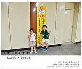 韓國首爾親子自由行。夢幻的城堡樂園~樂天世界  Lotte world 全攻略:nEO_IMG_20130711 022.jpg