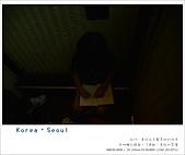 韓國首爾親子自由行。夢幻的城堡樂園~樂天世界  Lotte world 全攻略:nEO_IMG_20130711 292.jpg