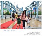 韓國首爾親子自由行。夢幻的城堡樂園~樂天世界  Lotte world 全攻略:nEO_IMG_20130711 834.jpg