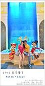 韓國首爾親子自由行。夢幻的城堡樂園~樂天世界  Lotte world 全攻略:nEO_IMG_20130711 969.jpg