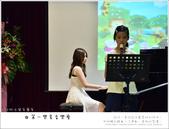 小比小貝的第一次鋼琴獨奏會:nEO_IMG_2014-07-13 036.jpg