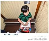韓國首爾親子自由行。夢幻的城堡樂園~樂天世界  Lotte world 全攻略:nEO_IMG_20130711 293.jpg