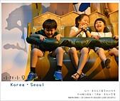 韓國首爾親子自由行。夢幻的城堡樂園~樂天世界  Lotte world 全攻略:nEO_IMG_20130711 656.jpg
