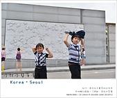 韓國首爾親子自由行。梨花女子大學,衣服飾品這裡買最便宜啊~~:nEO_IMG_20130713 1462.jpg