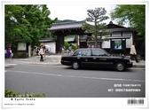 日本親子遊。京都 x 大阪。嵐山 渡月橋。TOGETSUKYO:nEO_IMG_20120623td 440.jpg