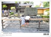 日本親子遊。京都 x 大阪。金閣寺 KINKAKU-JI 完全攻略,圖多:nEO_IMG_20120623td 528.jpg