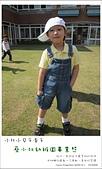 蔡小比的幼稚園畢業照:nEO_IMG_IMG_0112.jpg
