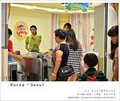 韓國首爾親子自由行。夢幻的城堡樂園~樂天世界  Lotte world 全攻略:nEO_IMG_20130711 107.jpg