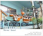 韓國首爾親子自由行。夢幻的城堡樂園~樂天世界  Lotte world 全攻略:nEO_IMG_20130711 155.jpg