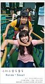 韓國首爾親子自由行。夢幻的城堡樂園~樂天世界  Lotte world 全攻略:nEO_IMG_20130711 221.jpg