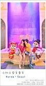 韓國首爾親子自由行。夢幻的城堡樂園~樂天世界  Lotte world 全攻略:nEO_IMG_20130711 970.jpg