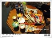 日本親子遊。京都 x 大阪。必買 + 藥妝店掃貨。戰利品篇:nEO_IMG_20120622 129.jpg