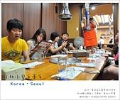 韓國首爾親子自由行。必吃!烤五花肉!無法言喻的美味~:nEO_IMG_20130710td 060.jpg