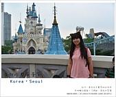 韓國首爾親子自由行。夢幻的城堡樂園~樂天世界  Lotte world 全攻略:nEO_IMG_20130711 837.jpg