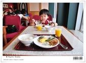 日本親子遊。京都 x 大阪。環球影城,環球奇境,看著孩子們開心的笑容就是幸福:nEO_IMG_2012-06-25 20120625td 002.jpg