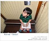 韓國首爾親子自由行。夢幻的城堡樂園~樂天世界  Lotte world 全攻略:nEO_IMG_20130711 294.jpg
