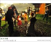 孩子們的5歲慶生party【玩仙女棒篇】:nEO_IMG_20120428 530.jpg