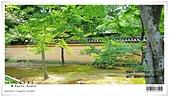 日本親子遊。京都 x 大阪。金閣寺 KINKAKU-JI (精選):2.jpg