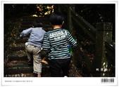 桃源谷大草原,享受大草原和山脊稜線風光:nEO_IMG_20121110 005.jpg