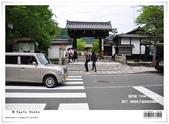 日本親子遊。京都 x 大阪。嵐山 渡月橋。TOGETSUKYO:nEO_IMG_20120623td 442.jpg