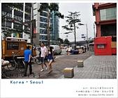 韓國首爾親子自由行。超級推薦麗伶民宿:nEO_IMG_20130710td 038.jpg