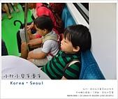 韓國首爾親子自由行。夢幻的城堡樂園~樂天世界  Lotte world 全攻略:nEO_IMG_20130711 024.jpg