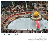 韓國首爾親子自由行。夢幻的城堡樂園~樂天世界  Lotte world 全攻略:nEO_IMG_20130711 295.jpg
