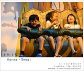 韓國首爾親子自由行。夢幻的城堡樂園~樂天世界  Lotte world 全攻略:nEO_IMG_20130711 658.jpg