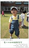 蔡小比的幼稚園畢業照:nEO_IMG_IMG_0113.jpg