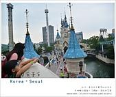 韓國首爾親子自由行。夢幻的城堡樂園~樂天世界  Lotte world 全攻略:nEO_IMG_20130711 838.jpg