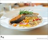 藤間+歲時亭和菓子。創意料理+日式和果子:1_1.jpg