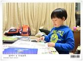 教具。龍博士金字塔  方塊謎思  火車調度:nEO_IMG_20130117 039.jpg