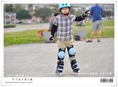 5歲(大班)小比和3歲(小班)小貝只要3小時學會騎腳踏車全紀錄,大佳河濱公園:nEO_IMG_20120625 052.jpg