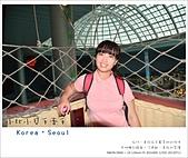 韓國首爾親子自由行。夢幻的城堡樂園~樂天世界  Lotte world 全攻略:nEO_IMG_20130711 297.jpg