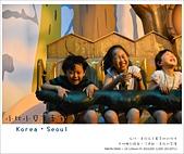 韓國首爾親子自由行。夢幻的城堡樂園~樂天世界  Lotte world 全攻略:nEO_IMG_20130711 659.jpg