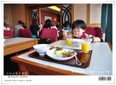 日本親子遊。京都 x 大阪。環球影城,環球奇境,看著孩子們開心的笑容就是幸福:nEO_IMG_2012-06-25 20120625td 004.jpg