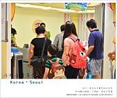 韓國首爾親子自由行。夢幻的城堡樂園~樂天世界  Lotte world 全攻略:nEO_IMG_20130711 110.jpg