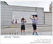 韓國首爾親子自由行。梨花女子大學,衣服飾品這裡買最便宜啊~~:nEO_IMG_20130713 1464.jpg