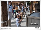 日本親子遊。京都 x 大阪。金閣寺。不動堂:nEO_IMG_2012-06-23 20120623ss 589.jpg