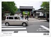 日本親子遊。京都 x 大阪。嵐山 渡月橋。TOGETSUKYO:nEO_IMG_20120623td 443.jpg