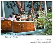 韓國首爾親子自由行。夢幻的城堡樂園~樂天世界  Lotte world 全攻略:nEO_IMG_20130711 160.jpg