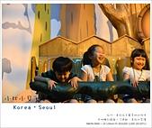 韓國首爾親子自由行。夢幻的城堡樂園~樂天世界  Lotte world 全攻略:nEO_IMG_20130711 660.jpg