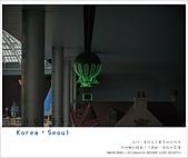 韓國首爾親子自由行。夢幻的城堡樂園~樂天世界  Lotte world 全攻略:nEO_IMG_20130711 299.jpg