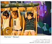 韓國首爾親子自由行。夢幻的城堡樂園~樂天世界  Lotte world 全攻略:nEO_IMG_20130711 665.jpg