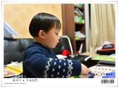 教具。龍博士金字塔  方塊謎思  火車調度:nEO_IMG_20130117 040.jpg