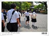 京都 x 大阪 親子遊。金閣寺 世界遺產:nEO_IMG_20120623td 520.jpg