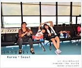 韓國首爾親子自由行。桃園機場到仁川機場 Let's go~:nEO_IMG_20130710ss 075.jpg