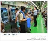 韓國首爾親子自由行。夢幻的城堡樂園~樂天世界  Lotte world 全攻略:nEO_IMG_20130711 025.jpg